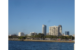 Pinellas waterfront living
