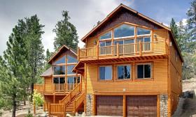 4000 sq ft 4 bedrooms 2 master bedrooms  and 4.5 baths plus bonus room